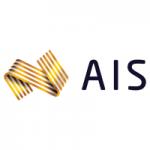 australian-institute-of-sports-logo