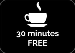 free30-blk3