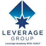 leverage-group-logo