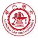 shanghai-jiao-tong-university-logo