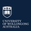 university-of-wollongong-australia-logo