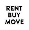 InterPart of Rent.Buy.Move